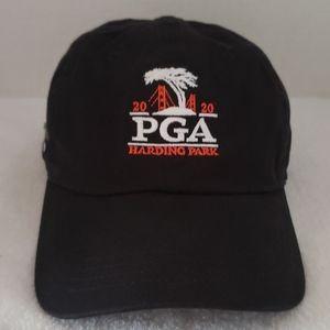 Ahead   Men's Baseball Cap for PGA Harding Park